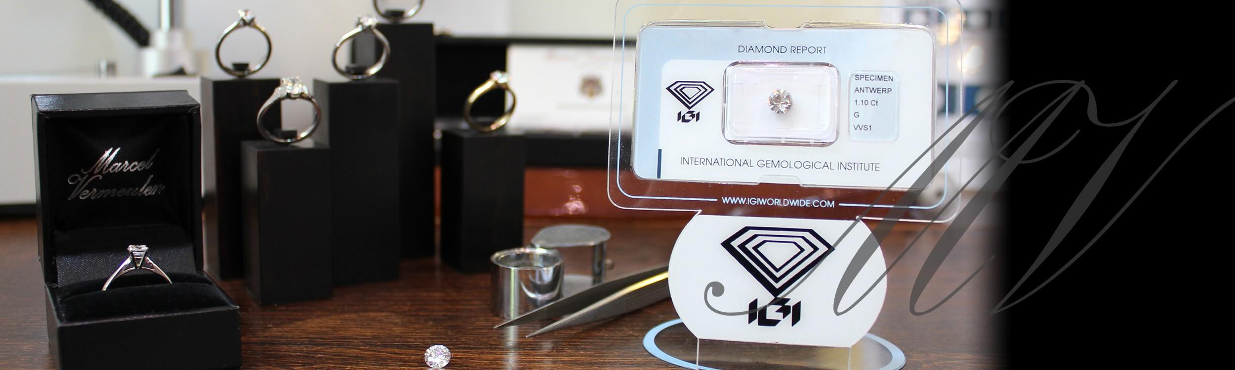 verlovingsring-certificaat-diamanten