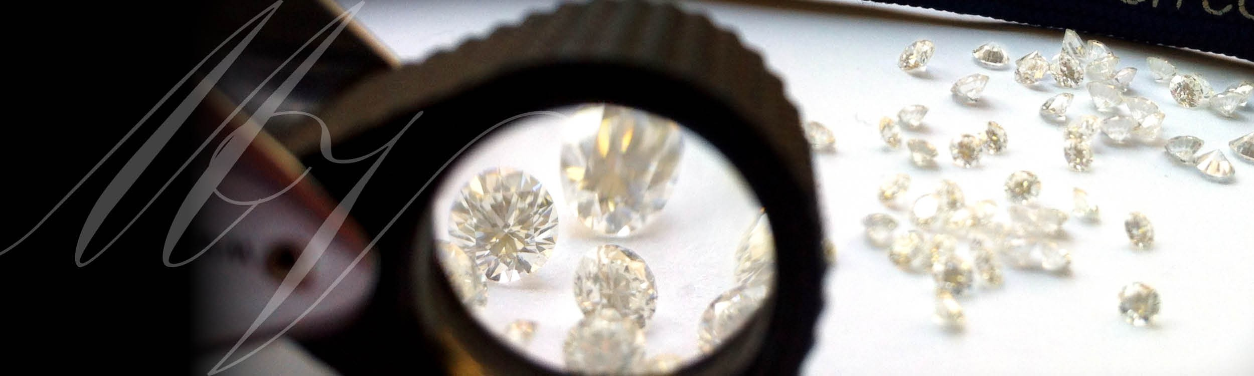 diamanten-verlovingsring1
