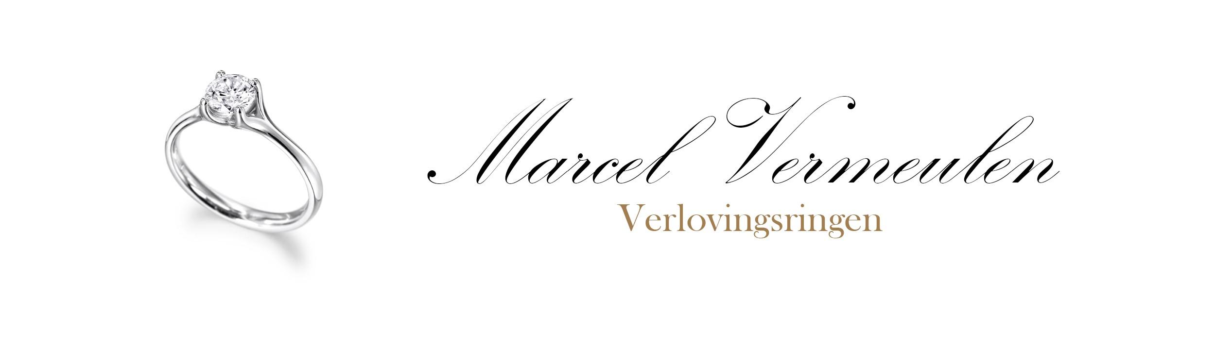 verlovingsring-banner2
