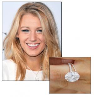 Blake-Lively-Engagement-Ring